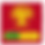 Logo partnera - AgroHandel