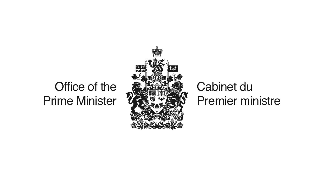 The Prime Minister announces changes in the senior ranks of the Public Service