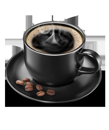 [Image: mug_coffee_PNG16886.png]