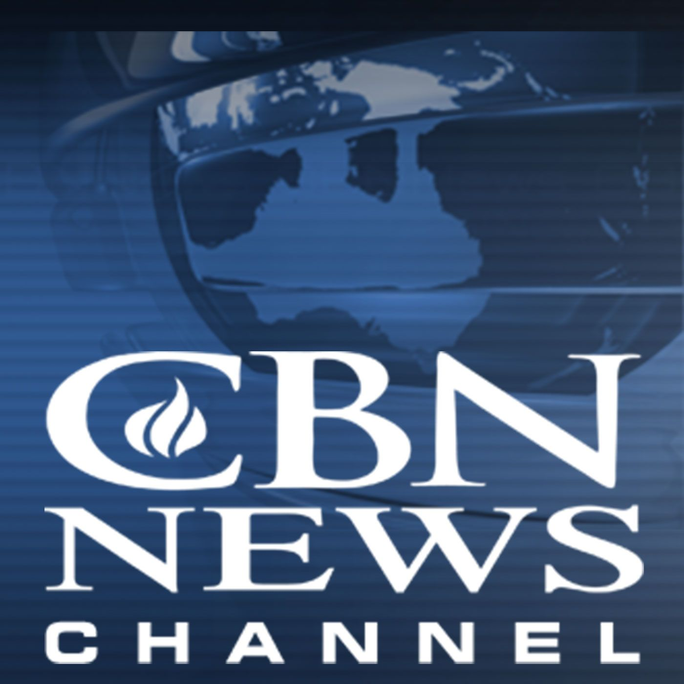 CBN NewsWatch: March 5, 2015