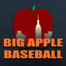 Big Apple Baseball #90