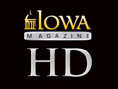 Iowa Magazine: Endeavor (HD)