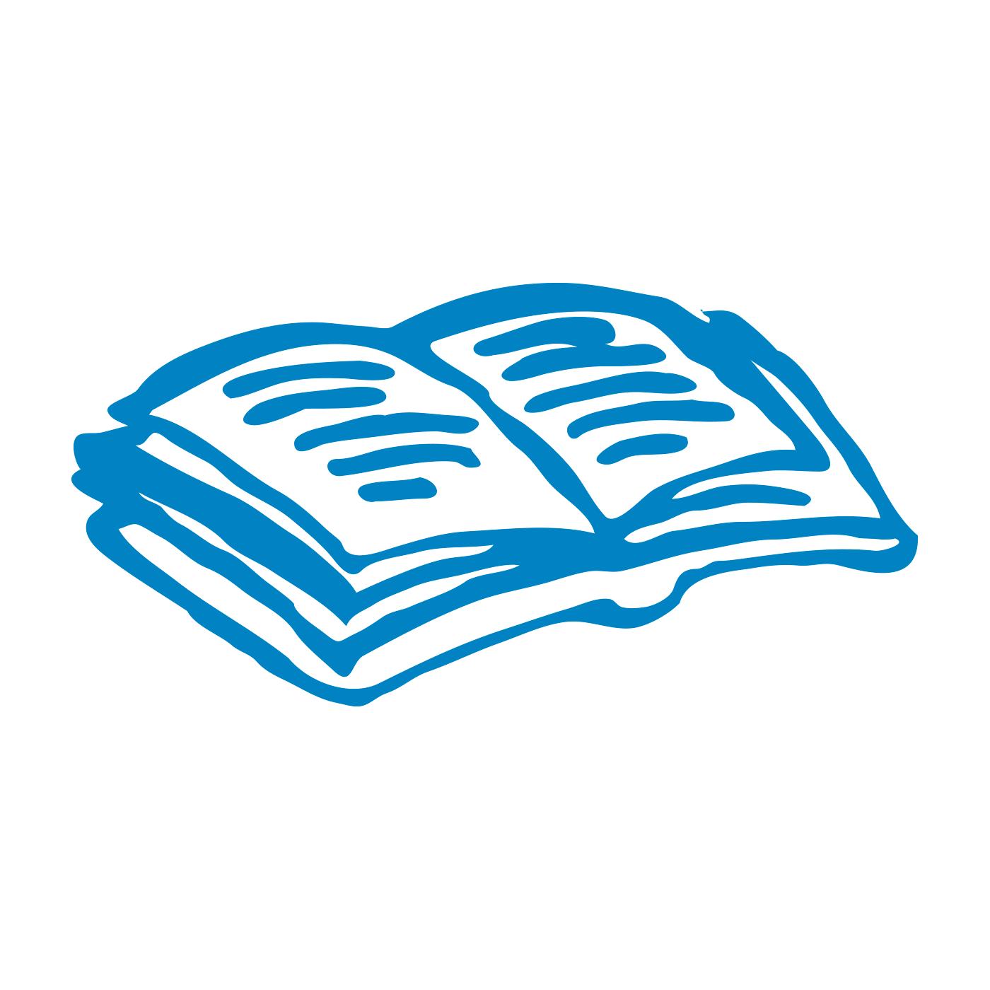 """Presentazione del volume di Laura Lazzari """"Poesia epica e scrittura femminile nel Seicento: 'L'Enrico' di Lucrezia Marinelli"""""""