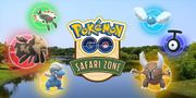 Pokémon GO精靈訓練員台南聚集! 酒店攻略把握最佳住宿 收服精靈無難度!...