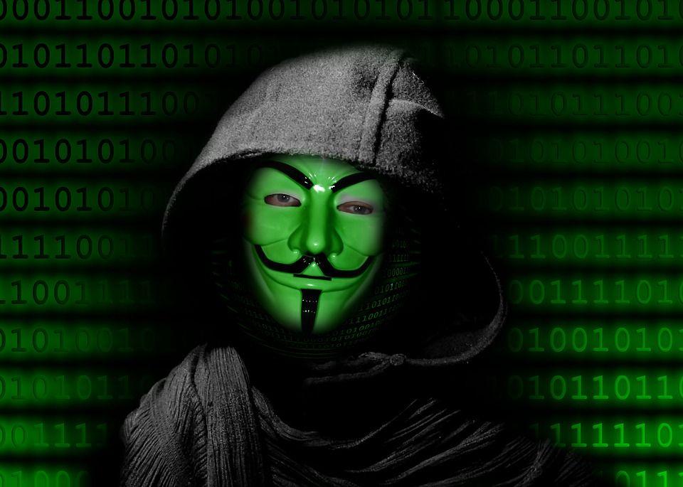 Episode 002 | Politely Up Yours - Hacker Vitriol