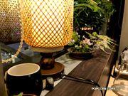 【尖沙咀】中國茶之道。鳳凰茶苑