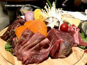 【尖沙咀】又如韓劇一樣的美食!韓國居酒包車浦井