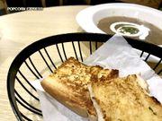 【元朗】情人節經濟晚餐 ♡ Story Steak & Pasta