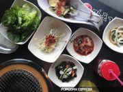 【元朗】超豐富燒肉+部隊鍋套餐!新麻蒲BBQ