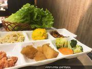 【尖沙咀】韓國人主理的高級燒肉!麻浦元祖