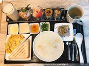 【旺角】酒店級!越式全日早餐!Le Viet