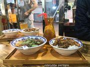 【元朗】低調高質台灣味道!台灣羅東肉焿番