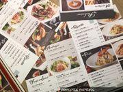 【沙田】適合一家人的愉快西餐廳 | Parkview