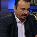 Укинати притворите на Едмонд Темелко и Оливер Поповски