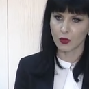 Фетаи: Од новите докази ќе зависат измените во обвинението за убиството кај Смилковско
