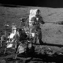 Goodyear će u svemiru usavršavati performanse pneumatika
