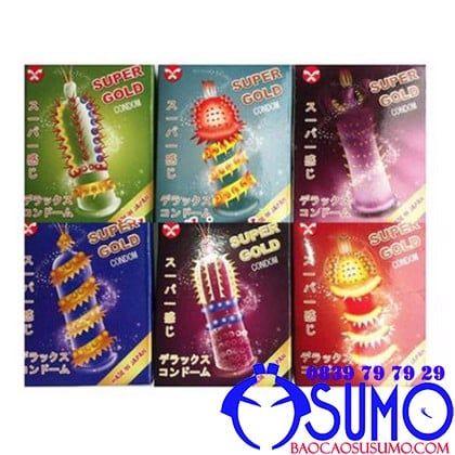 r gold sieu gai hop 2 chiec  shop bao cao su sumo can tho 0839797929 1 large Shop Bao cao su SUMO Cần Thơ giao hàng nhận tiền toàn quốc (0839797929)
