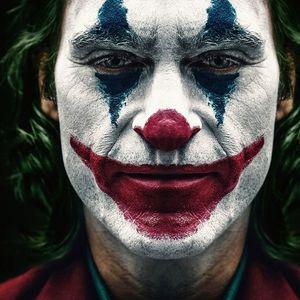 """""""Joker"""" do sada zaradio gotovo milijardu dolara samo od bioskopskog prikazivanja"""