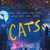 Cats (2019) - uskoro