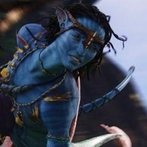 Sledeće nedelje se nastavlja snimanje Avatara