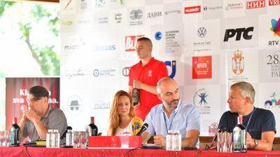 Festival evropskog filma Palić – izveštaj sa konferencije za medije / 4. festivalski dan