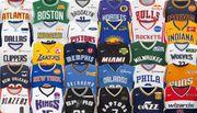 NBA球星除了打球還有什麼收入來源?