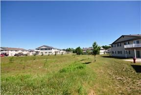 Southridge Apartments for rent