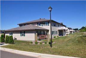 Southridge Apartments rental