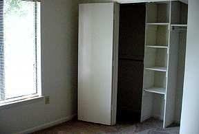 Oak Brook Apartments rental