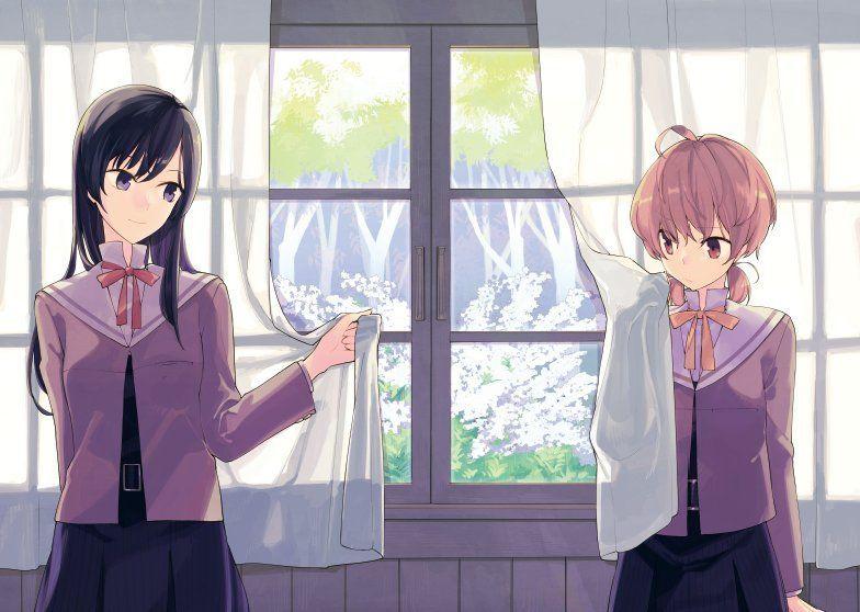 [Imagen: Yagate-Kimi-ni-Naru-destacado.jpg]