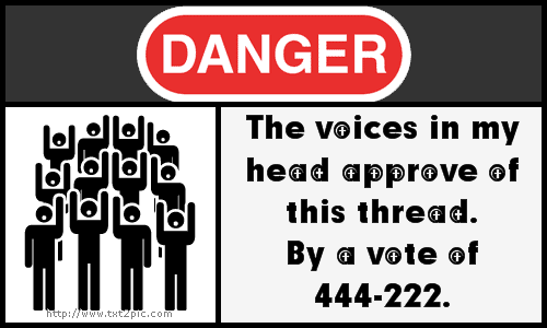 [Image: The%20voices%20approve.png]