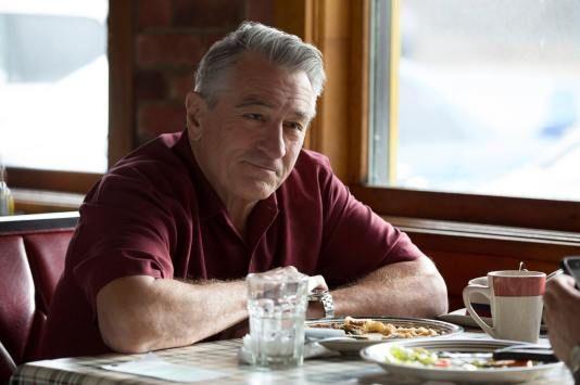 【名人資料館】「羅拔·迪尼路」的 5套名電影 ︱你以為他是因《The Intern》而爆紅?