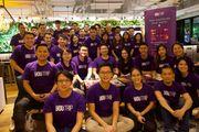 本地創企YouTrip完成2,550萬美元Pre-A輪融資 拓展東南亞多貨幣電子錢...