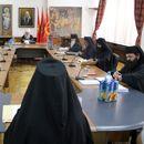 МПЦ-ОА: православните христијани на пописот да се изјаснат како православни христијани