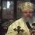 По повод навредата на верските чувства на христијаните од страна на ЛГБТ-заедницата