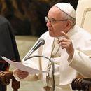 """Папата вели дека муслиманите треба да ги сметаме за """"партнери"""""""