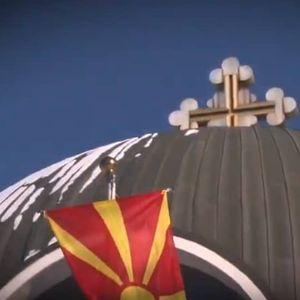 Ќе добие ли МПЦ-ОА автокефалност од Вселенската патријаршија?