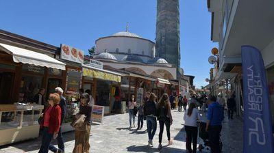 Ќе стави ли Ердоган печат на легитимноста на Алипашината џамија?