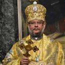 Митрополит Кипријан: Комисијата работи по македонското црковно прашање
