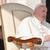 Папата Франциск следната година во историска посета на Црна Гора