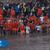 Кристијан Ниневски беше најбрз во водите на Вардар