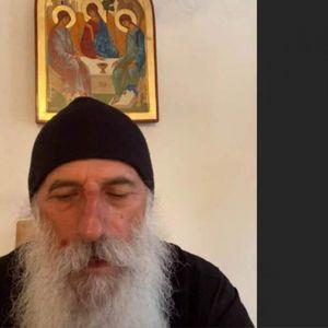 Задушница е да им се даде на сиромашните, не е гозба на гробишта, вели Владиката Петар