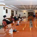 Претставници на Синодот и Архиепископот на средба со Заев изразија благодарност за писмото упатено до партијархот Вартоломеј