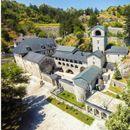 Општина Цетиње го додели Цетињскиот манастир во владеење на Црногорската православна црква