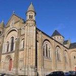 photo de Notre Dame de Bonabry