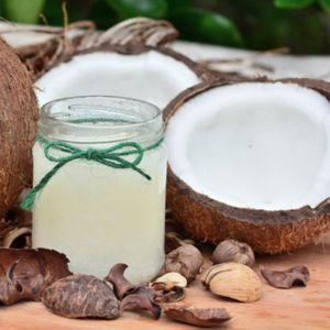 Pravo blago iz prirode: Oduševiće vas načini na koje možete da iskoristite kokosovo ulje!