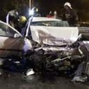 Jezivi detalji nesreće kod Tutina: Mladić (22) koji je poginuo nije bio vezan, dok ga je pijani drug vozio pravo u smrt!
