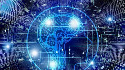 Veštačka inteligencija neće zameniti ljude