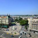 Samo strpljenje i dobra kondicija! Od 1. aprila centar Beograda biće zatvoren, a ovo su izmene u saobraćaju!