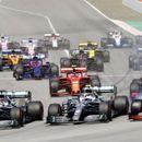 Formula 1 ponovo u Holandiji!